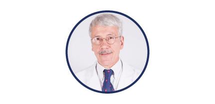 Dr. med. Iwantscheff